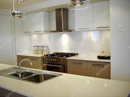 brown modern kitchen brown modern kitchen u2013 quicua com