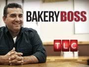 cake boss next great baker sharetv