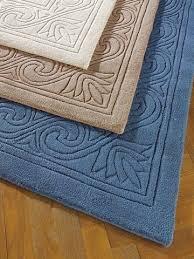 heine versand teppiche heine home hochflorteppich kaufen otto