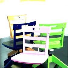 kidkraft desk and chair set kids desk and chair kids desk and chair set desk chair kid desk and