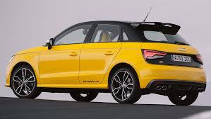 audi a1 s1 audi s1 2015 review carsguide