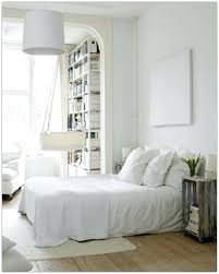 deco chambre adulte blanc deco chambre blanc deco chambre blanche chambre blanche et dacco