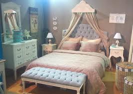 meubles votre maison côté maison tunisie à la foire du meuble du kram 2016 youtube