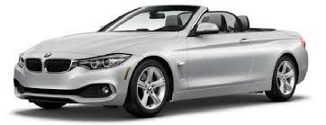 bmw lease programs bmw 4 series for sale lease or buy bmw vista bmw fl