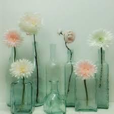 shop shabby chic wedding flowers on wanelo