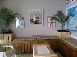 tropical tan portsmouth va 23701 yp com