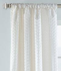 white curtains u0026 white drapes country curtains