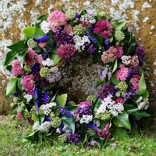 flowers for funerals flowers for funerals and green burials in milton keynes