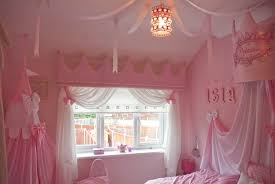disney princess themed room at www facebook com