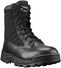womens tactical boots canada original s w a t s 9 tactical boots original