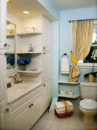 small bathroom space ideas 50 unique tiny bathroom storage ideas derekhansen me