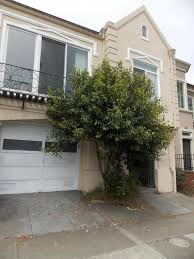 885 homes for sale in san francisco ca on movoto see 120 030 ca