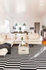 Rugs At Ikea Best 25 Ikea Sofa Ideas On Pinterest Ikea Couch Ikea Living