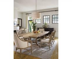 coastal dining room sets awesome coastal dining room set 35 concerning remodel small home