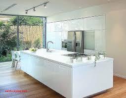 bon coin meuble cuisine d occasion meuble en coin cuisine bon coin meuble cuisine d occasion pour idees
