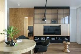 interior small home design luxury small apartments interior home designs luxurious small home