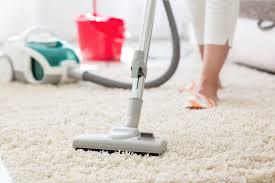 Vaccuming Blog Sooner Carpet Cleaning