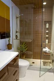 bathroom magnificent wall separator of guest bathroom ideas made