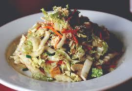 napa salad napa salad southern