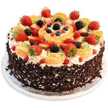 cake delivery online online cake delivery online cake delivery in delhi birthday cake