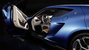 lamborghini hybrid cars this is not a prius lamborghini made a in hybrid with 910