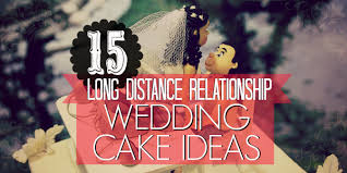 wedding quotes distance 14 best wedding theme images on wedding stuff