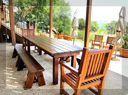 folding patio table with umbrella hole folding patio table with umbrella hole full size of patio table with