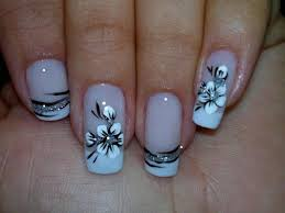 42 best nail art images on pinterest make up hairstyles and enamels