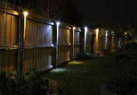 Outdoor Solar Christmas Lights - fascinating outdoor solar lights nz as your residence equipments