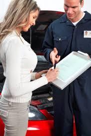 Check Engine Light Oil Change 5 Signs Your Subaru Needs An Oil Change Lynnes Subaru