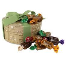 kosher gifts kosher food kosher gift baskets same day nyc delivery