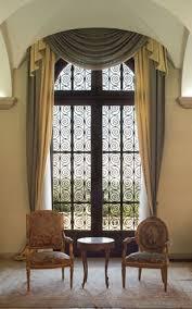 Palladium Windows Ideas 102 Best Arched Top Windows Images On Pinterest Arch Window