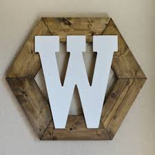 metal wall letters home decor cool metal wall letters home decor
