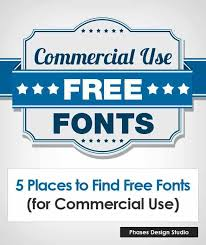 dafont free safe free fonts for commercial use other low cost font options