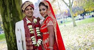 wedding groom 7 pre wedding grooming tips for the indian groom read health