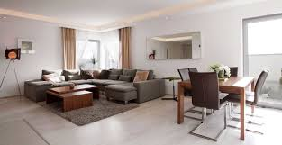 i home interiors design home interiors interesting design home interiors or interior