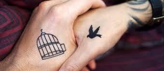 147 wrist tattoos designs ideas for tattooset