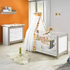 chambre bébé occasion pas cher décoration chambre bebe occasion pas cher 19 grenoble 10091330