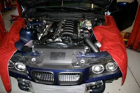 turbo bmw e36 technica motorsports bmw e36 turbo kit