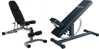 Decline Vs Flat Bench Bench Outstanding Olympic Press Set Amarillobrewingco In Fitness
