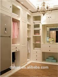 wall mounted wardrobe cabinets unbelievable wardrobes awesome