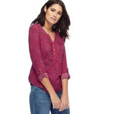 mantaray clothing shop mantaray womens clothing online shopping with intu