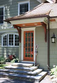 cape cod renovated into craftsman style home hometalk