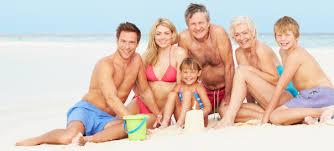 multi family getaway in ocho rios jamaica jamaica villa rental