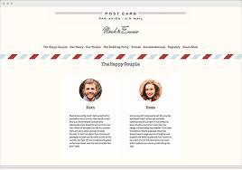 free wedding website free wedding websites wedding planning tools mywedding