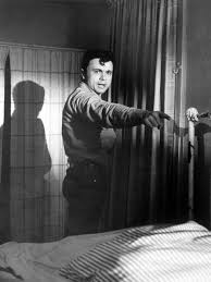 in cold blood 1967 rotten tomatoes
