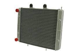 american radiator 1616 ne broadway ave des moines ia auto repair