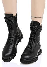 current mood jane doe boots dolls kill