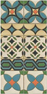 61 best spanish revival tile style images on pinterest haciendas