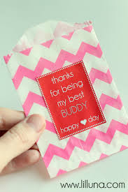 muddy buddy valentines